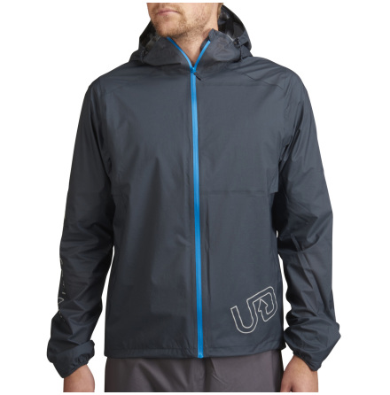 M's Ultimate Direction - Ultra Jacket V2