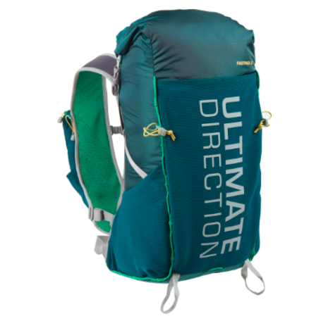 Ultimate Direction Fastpack 35 - Spruce