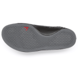 W's VivoBarefoot - Ultra 3 - Bloom Finisterre Black