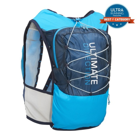 Ultimate Direction - Ultra Vest 4.0