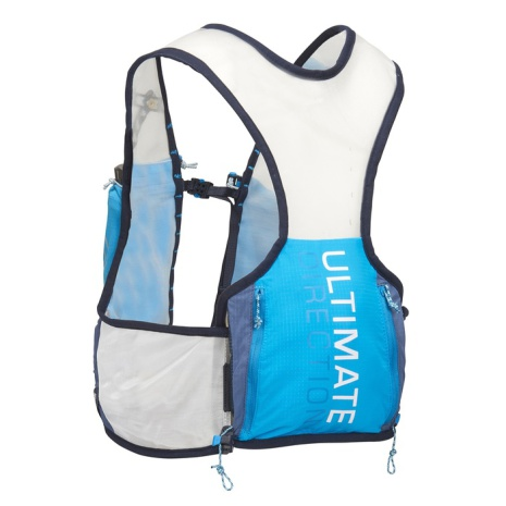 Ultimate Direction - Race Vest 4.0