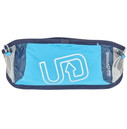 Ultimate Direction - Race Belt 4.0
