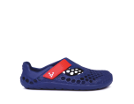 VivoBarefoot - Ultra Kids Blue