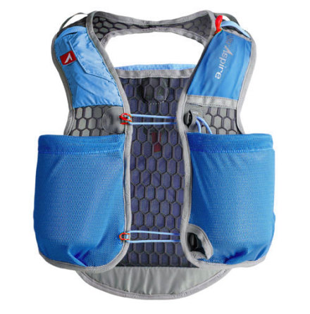 UltrAspire - Spry 2.5 - Blue