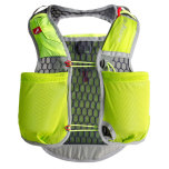 UltrAspire - Spry 2.5 - Lime