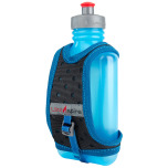 UltrAspie - 550 Race Handheld - Blue/Grey
