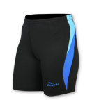 Rogelli - W's Madison Tight Short