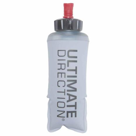 Ultimate Direction - Body Bottle Clear - 500 Ml