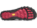M's Altra King MT 1,5 - Red/Black