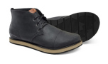 M's Altra Smith Boot - Black
