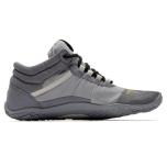 W's Vibram FiveFingers Trek Ascent Insulated Winter - Grey