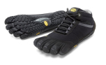 M's Vibram FiveFingers Trek Ascent Insulated Winter Black