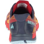 M's Merrell Bare Access Flex Shield - Play Digital