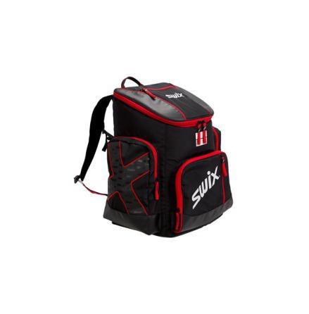 Swix - Slope pack 75 L
