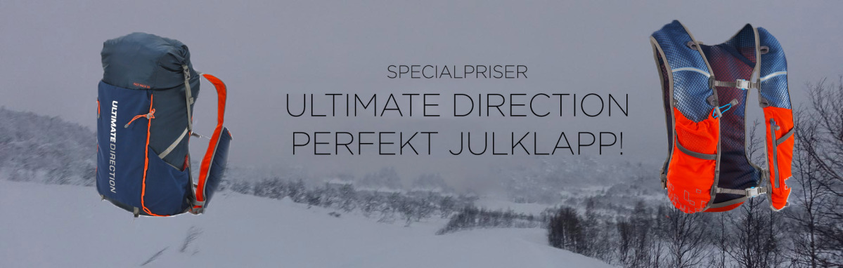 Ultimate Direction Deals