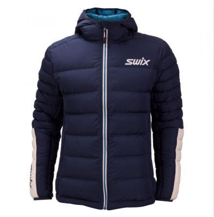 M's Dynamic down jacket