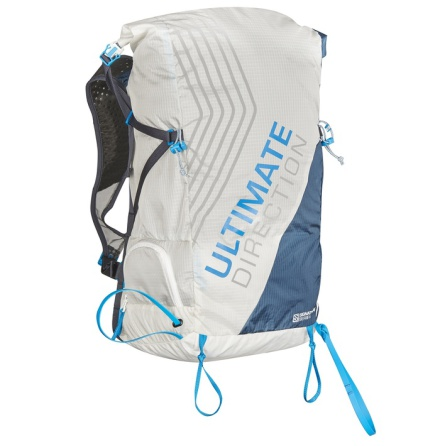 Ultimate Direction -  Skimo Adventure Vest 2019