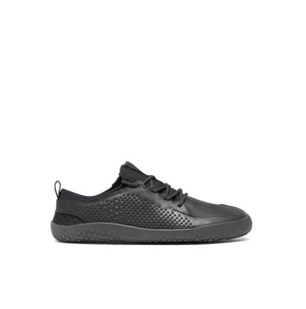 Vivobarefoot - Primus School Junior - Black