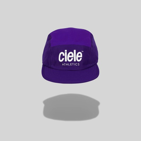 Ciele GOCap Athletics Loyalty
