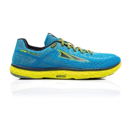 M's Altra Escalante Racer Boston