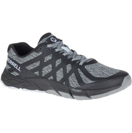 M's Merrell Bare Access Flex 2 - Black
