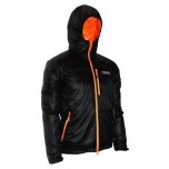 OMM - Mountain Raid Jacket - Black