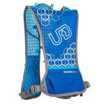 Ultimate Direction - Marathon vest O/S Royal