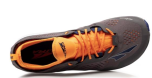 Altra - M's Kayenta Gray/Orange