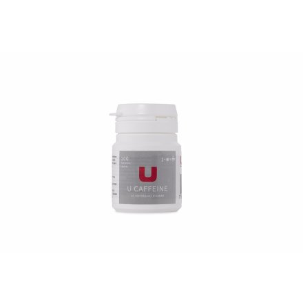 Umara - U Koffein Tablett (100x50mg)