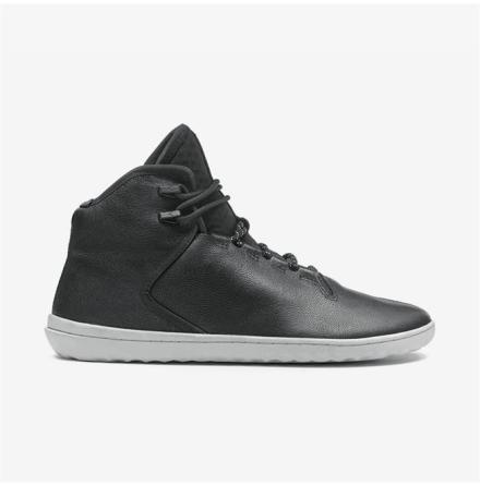 M's VivoBarefoot Borough Black