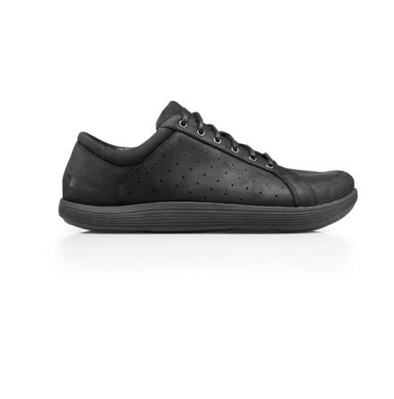M's Altra Cayd - Black