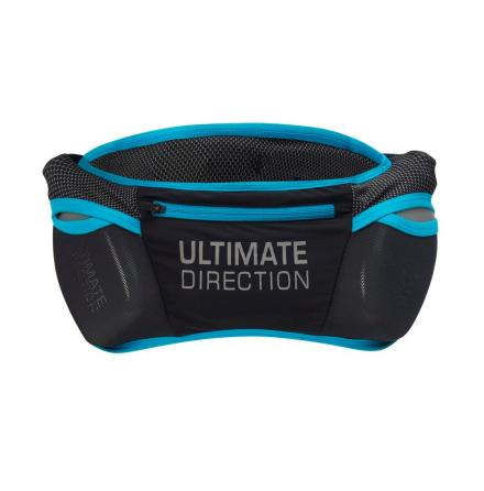 Ultimate Direction - Hydrolight Belt Onyx