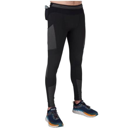 Ultimate Direction - M's Hydro Tight Onyx