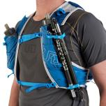 Ultimate Direction - Mountain vest 5.0