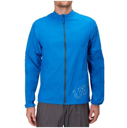 Ultimate Direction - M's Breeze Shell Royal