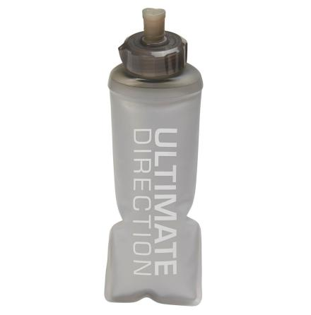 Ultimate Direction - Body Bottle II 500 ml