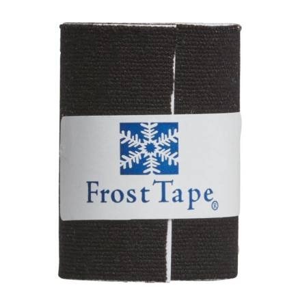 Frost Tape