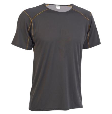 Ultimate Direction - Ultralight Tee Basalt