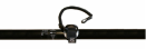 Paddle-leash K-Gear
