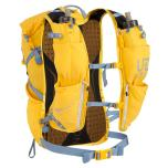 Ultimate Direction UD FASTPACK 20 S/M BEACON