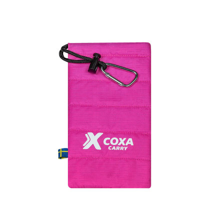 COXA - Thermo Phone Case Rosa