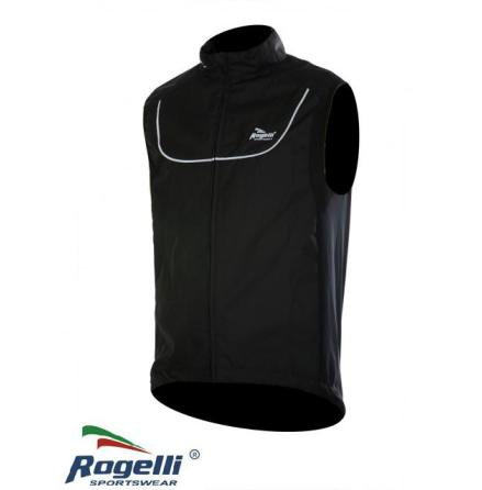 Rogelli - Rogelli Windstopper, Catanzaro