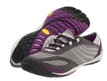 W's Merrell Barefoot Pace Glove