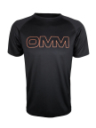 OMM - M's Trail Tee