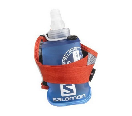 Salomon - Sense Hydro S-lab set