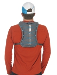 Ultimate Direction - AK Race Vest 2.0