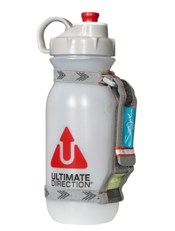 Ultimate Direction - Jurek Grip Handheld