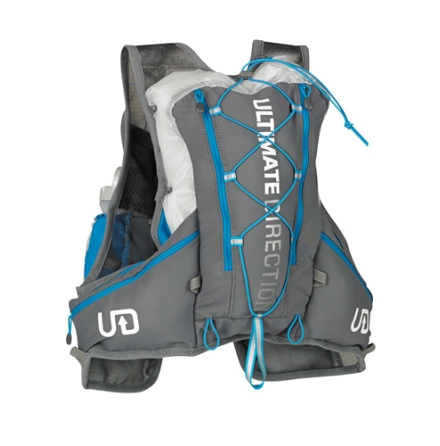 Ultimate Direction - SJ Ultra Vest 2.0