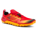 M's Vivobarefoot - Trail Freak