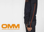 OMM - Swift Arm warmers